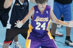 Basket-Aventures-Prades-BC-2011-session-1-177