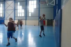 Basket-Aventures-Prades-BC-2011-session-1-18