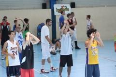 Basket-Aventures-Prades-BC-2011-session-1-183