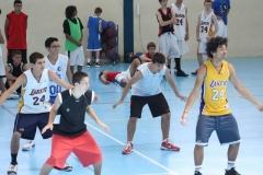 Basket-Aventures-Prades-BC-2011-session-1-185