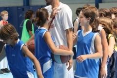 Basket-Aventures-Prades-BC-2011-session-1-187