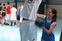 Basket-Aventures-Prades-BC-2011-session-1-189