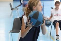 Basket-Aventures-Prades-BC-2011-session-1-192