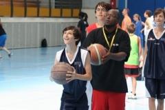Basket-Aventures-Prades-BC-2011-session-1-196