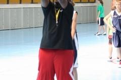 Basket-Aventures-Prades-BC-2011-session-1-197