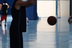 Basket-Aventures-Prades-BC-2011-session-1-198