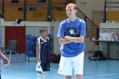 Basket-Aventures-Prades-BC-2011-session-1-199