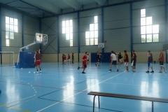Basket-Aventures-Prades-BC-2011-session-1-2