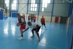 Basket-Aventures-Prades-BC-2011-session-1-20
