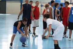 Basket-Aventures-Prades-BC-2011-session-1-200