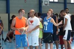 Basket-Aventures-Prades-BC-2011-session-1-202