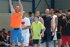 Basket-Aventures-Prades-BC-2011-session-1-203