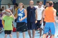 Basket-Aventures-Prades-BC-2011-session-1-204