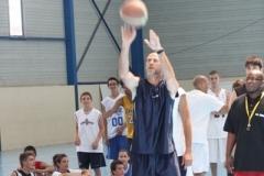 Basket-Aventures-Prades-BC-2011-session-1-205