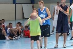 Basket-Aventures-Prades-BC-2011-session-1-206