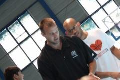 Basket-Aventures-Prades-BC-2011-session-1-209