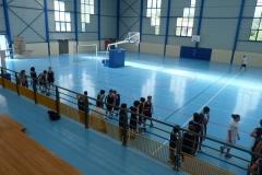 Basket-Aventures-Prades-BC-2011-session-1-21