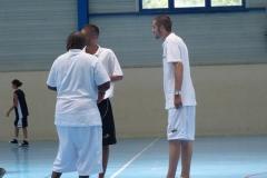 Basket-Aventures-Prades-BC-2011-session-1-210