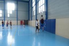 Basket-Aventures-Prades-BC-2011-session-1-22