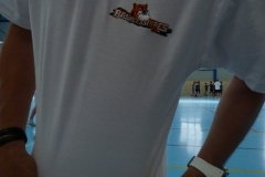 Basket-Aventures-Prades-BC-2011-session-1-226