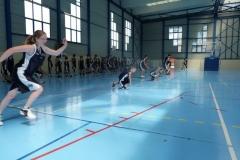 Basket-Aventures-Prades-BC-2011-session-1-229
