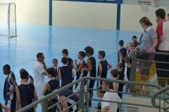 Basket-Aventures-Prades-BC-2011-session-1-23