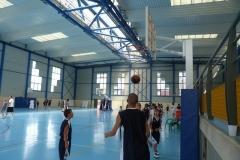 Basket-Aventures-Prades-BC-2011-session-1-239