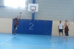 Basket-Aventures-Prades-BC-2011-session-1-24