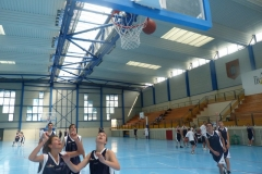 Basket-Aventures-Prades-BC-2011-session-1-241