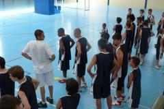 Basket-Aventures-Prades-BC-2011-session-1-25