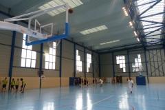 Basket-Aventures-Prades-BC-2011-session-1-250