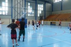 Basket-Aventures-Prades-BC-2011-session-1-26