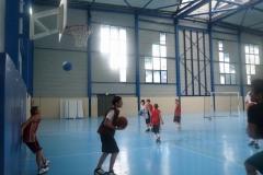 Basket-Aventures-Prades-BC-2011-session-1-261