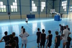 Basket-Aventures-Prades-BC-2011-session-1-27