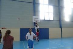 Basket-Aventures-Prades-BC-2011-session-1-271