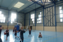 Basket-Aventures-Prades-BC-2011-session-1-275