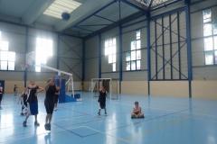 Basket-Aventures-Prades-BC-2011-session-1-276