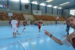 Basket-Aventures-Prades-BC-2011-session-1-28