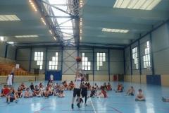 Basket-Aventures-Prades-BC-2011-session-1-280