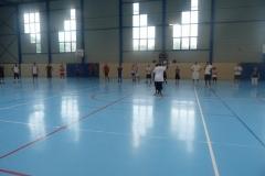 Basket-Aventures-Prades-BC-2011-session-1-285