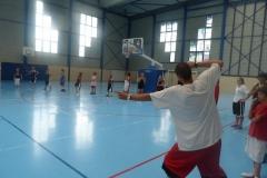 Basket-Aventures-Prades-BC-2011-session-1-286