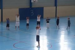 Basket-Aventures-Prades-BC-2011-session-1-288