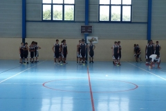 Basket-Aventures-Prades-BC-2011-session-1-29