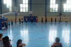 Basket-Aventures-Prades-BC-2011-session-1-290