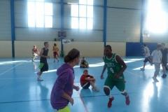 Basket-Aventures-Prades-BC-2011-session-1-291