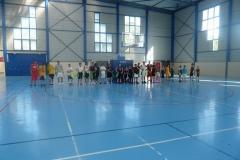 Basket-Aventures-Prades-BC-2011-session-1-292