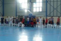 Basket-Aventures-Prades-BC-2011-session-1-293