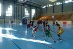 Basket-Aventures-Prades-BC-2011-session-1-294