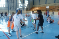 Basket-Aventures-Prades-BC-2011-session-1-295
