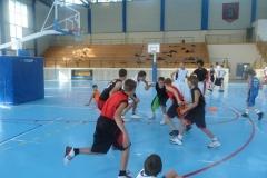 Basket-Aventures-Prades-BC-2011-session-1-296